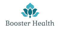 Booster Health