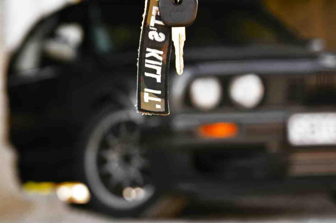 Est-il dangereux de rouler avec turbo hs ?
