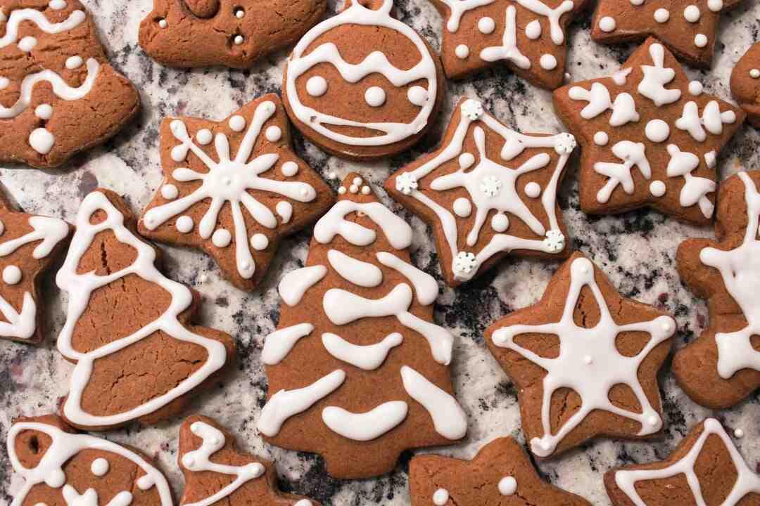 Avis biscuit gerble