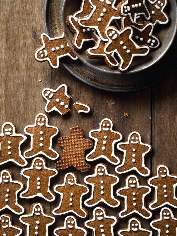Biscuit céréal avis