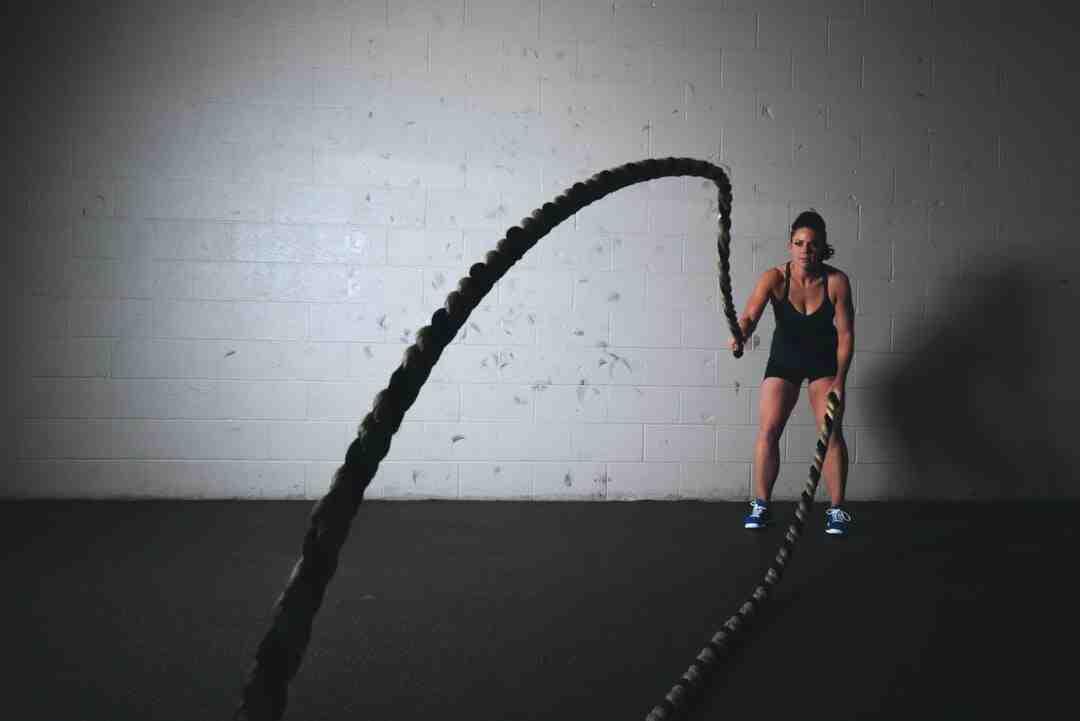 Quel sport pour maigrir et s'affiner
