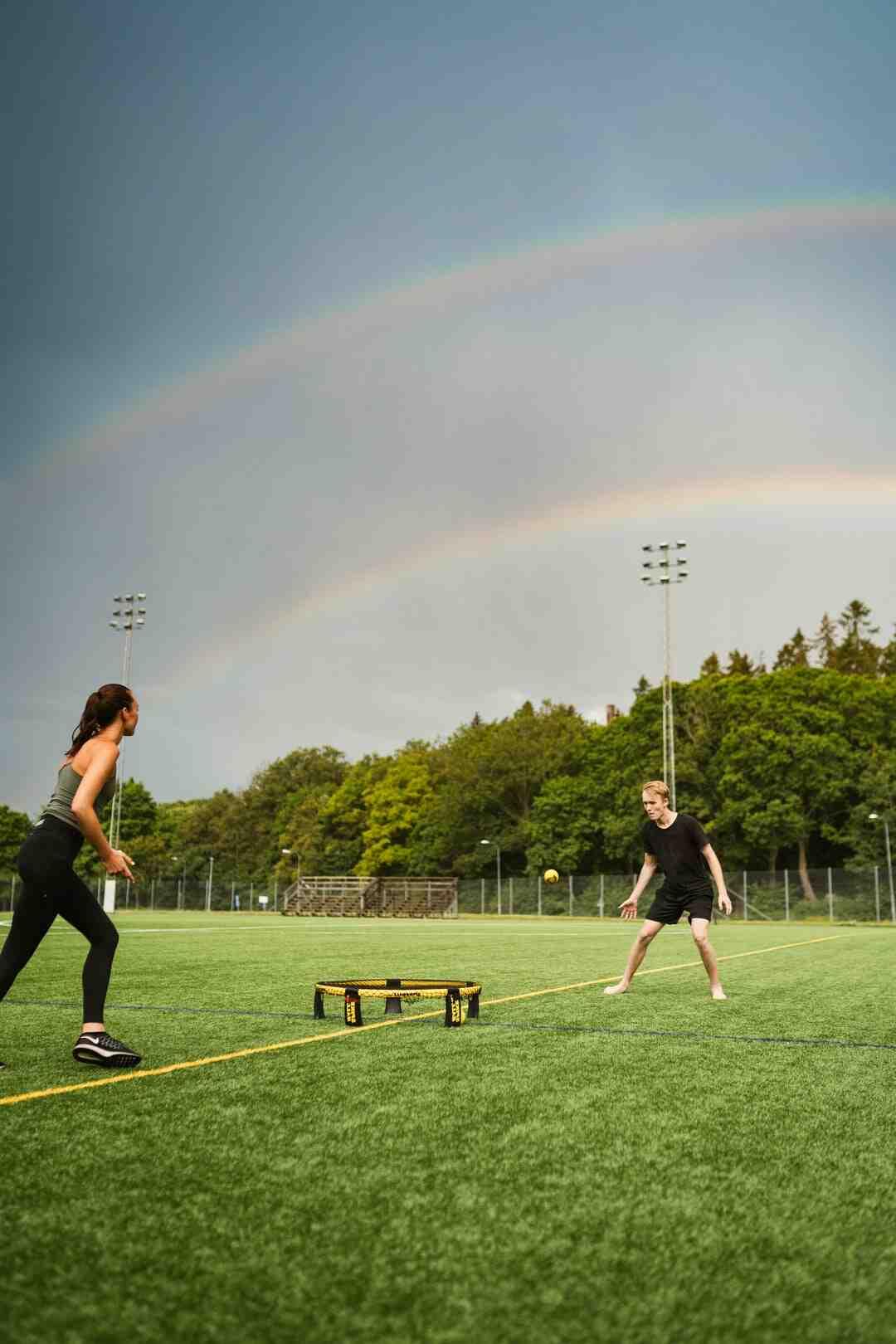 Quel sport pour perdre du poids et s'affiner ?