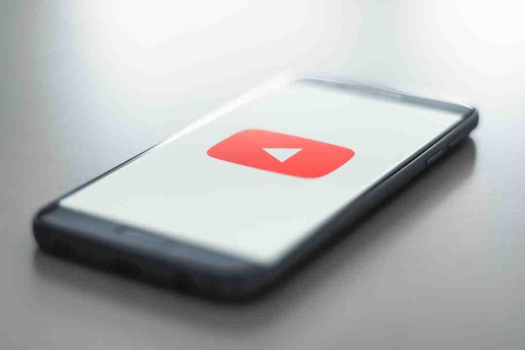 Comment perdre du poids youtube