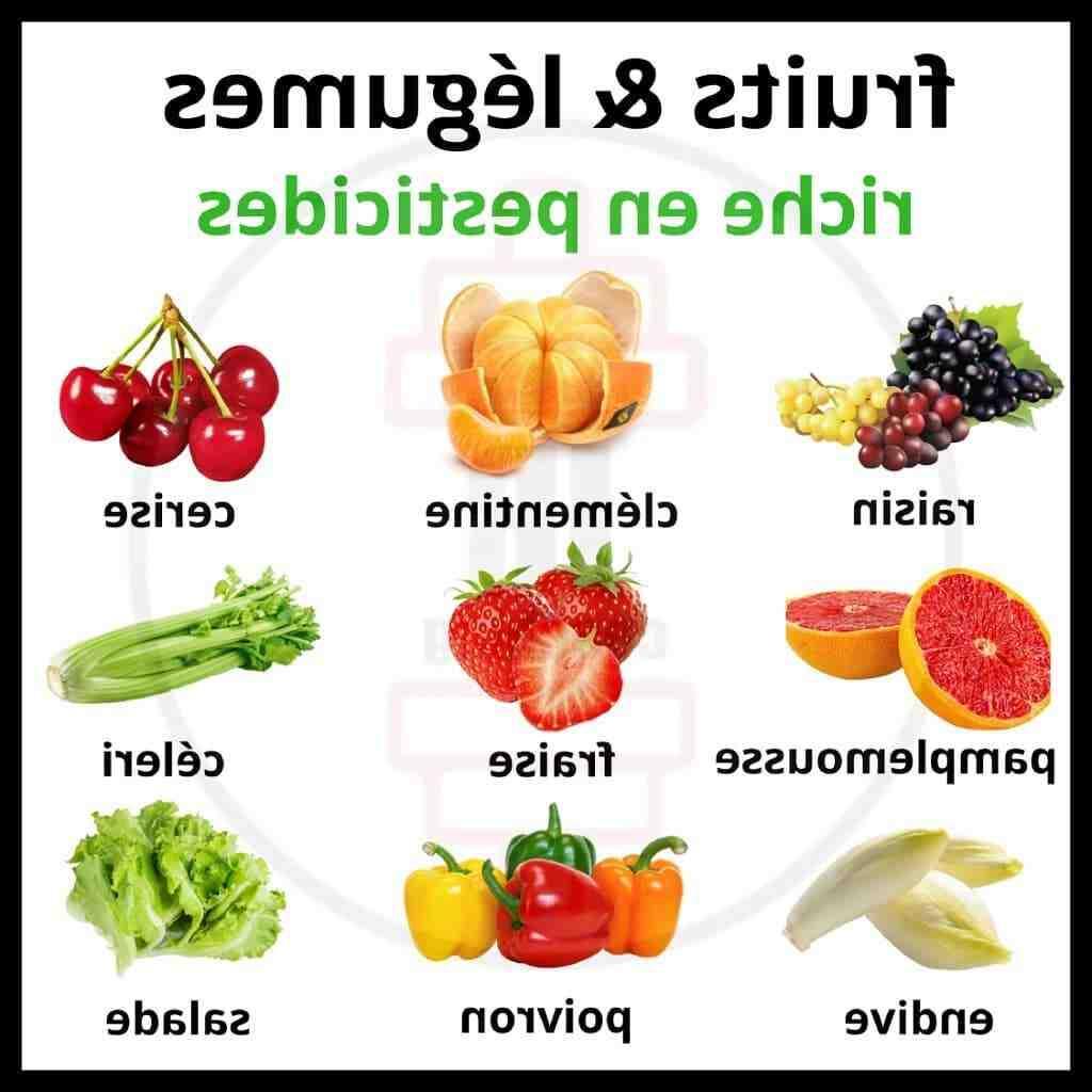 Quelle alimentation pour maigrir durablement ?