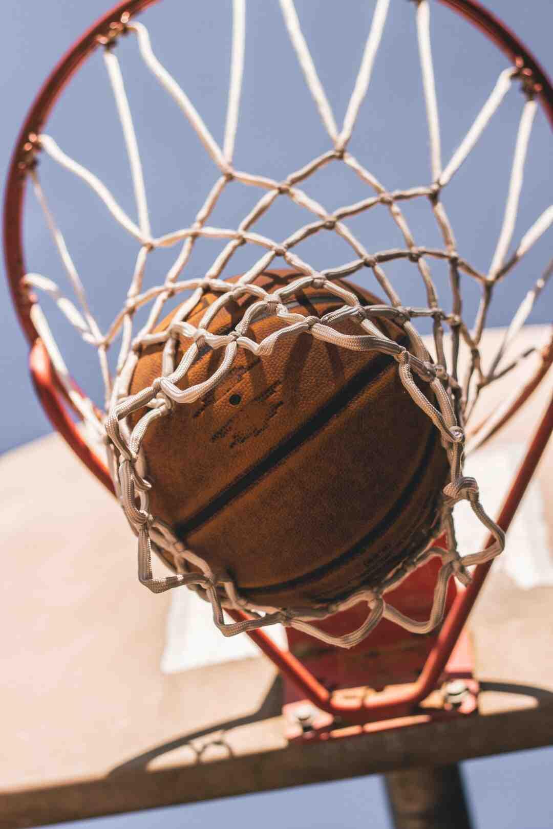 Quel sport pour s'affiner rapidement ?