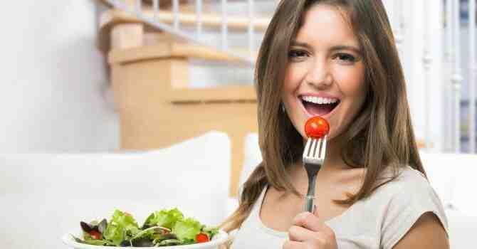 Quelle perte de poids avec 1.200 calories par jour ?