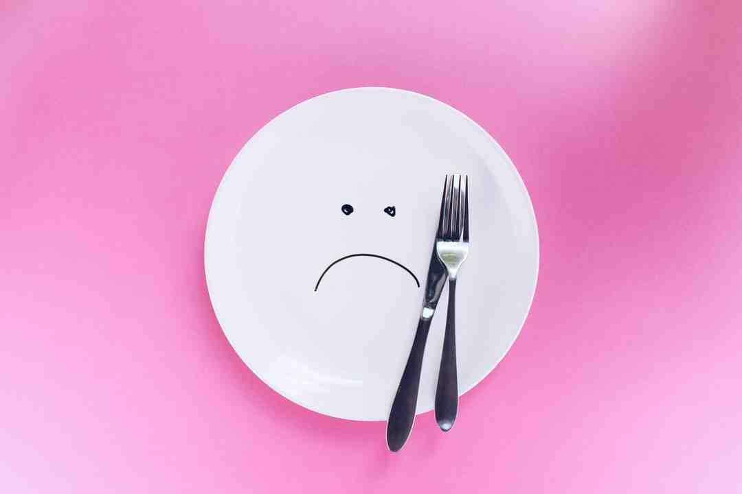 Comment perdre du poids keto