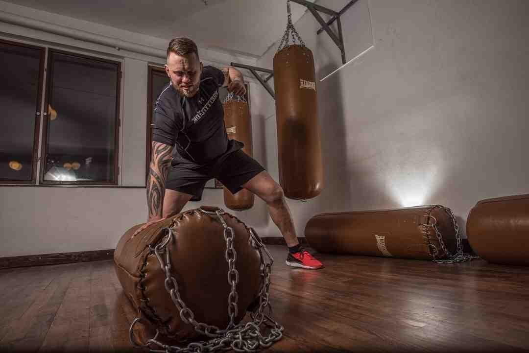 Comment perdre du ventre quel exercice