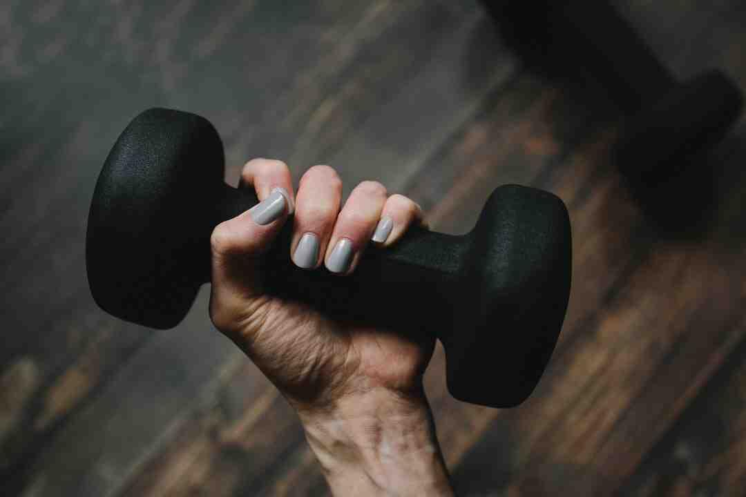 Quel régime faire pour perdre du poids